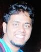 Tushar Kambli (GCA-Goa)