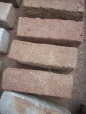 adobe bricks for filler slab